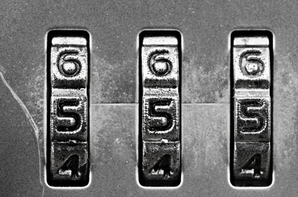 Meaning of Numbers, Number Interpretation, Signs, and Symbols